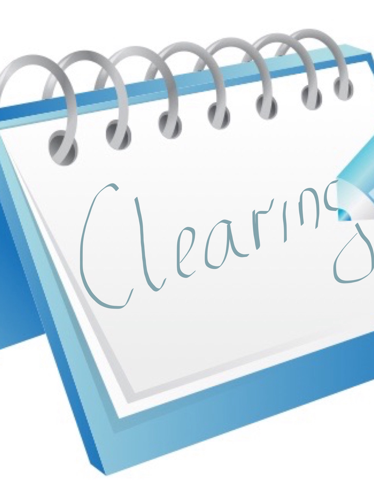 Clearing-obligation-emir