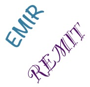 remit emir